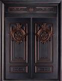 鉄の出入口の耐圧防爆ドアのBlast-Proofドア(EP023)