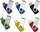 USB all'ingrosso Flash Driver per Promotion Use