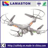 2.4Gカメラを持つリモート・コントロールおもちゃRCの無人機
