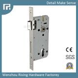 Ente resistente al fuoco della serratura di portello del mortasare dell'acciaio inossidabile (153-30)