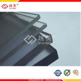 1.5mm, 3mm 4mm 6mm, 8mm Protected UV 18mm Compact Polycarbonate Plate