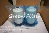 Filtros de los alimentadores de Agco (837079718)