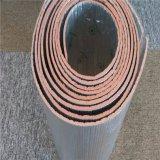 Resisttance de alta temperatura e incêndio - espuma retardadora de XPE