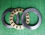 Rolamento de rolo da pressão dos rolamentos dos componentes industriais auto (81164M)