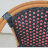(SP-OC437) Patio Chairs di Wholesale Stacking Outdoor per Restaurant