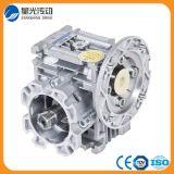 Nrv040-25-Vs Welle eingehangenes Endlosschrauben-Getriebe
