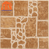 12X12 de verglaasde Plattelander verglaasde de Ceramische Tegel van de Vloer (3A227)