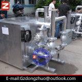 De ondergrondse Fysieke Machine van de Behandeling van afvalwater