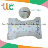 Tecido respirável de Babay do tecido do bebê da alta qualidade absorvente super