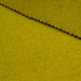 Tessuto di lana delle lane di 100% per la mano protettiva