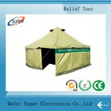 Hersteller von Different Designs und von Sizes Disaster Relief Tents