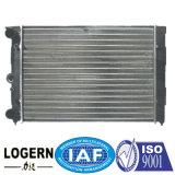 Automobile per il radiatore di Volkswagen Gole II/Passat Ii'83-90 Mt