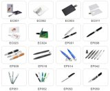 Usb-Blitz-Laufwerk-Speicher USB für kundenspezifisches förderndes Geschenk (ET069)