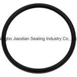 Joint circulaire en caoutchouc 300-315-85 du GOST 9833-73 à 294.5*8.5mm avec NBR