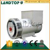 220V 1500rpm ST 시리즈 단일 위상 5kw 발전기
