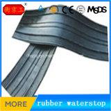 PVC Waterstop di gomma in calcestruzzo; Giuntura del PVC Waterstop