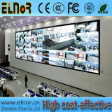 Colore completo di pubblicità dell'interno dell'insegna di P4 LED