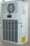 acondicionador de aire de la cabina 500W con Ce