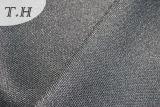 Sofà piano scuro fragile di qualità superiore del tessuto 2016 (FTH31667)