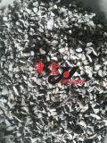 Solido della soda caustica della fabbrica di 99%, solido del NaOH
