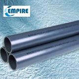 Пластичная труба HDPE для водоснабжения