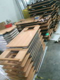Ginnastica commerciale Pilates della strumentazione di Pilates con il Trapeze completo