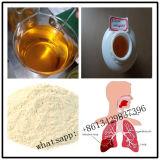 原料のステロイドの粉のかさ張るサイクルのステロイドのClomipheneクエン酸塩