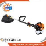 25.4cc Brushcutter com o eixo de funcionamento de Splitted