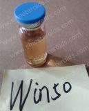 Winstrol con la fuente Winny 10418-03-8 Winstrol 50 de la fábrica