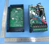 Inversor de la fase 220V de Singel mini/inversor 2HP de la frecuencia