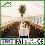 Große Hochzeits-Festzelt-Partei-kundenspezifisches Ereignis-Kabinendach-Festzelt-Zelt