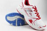 Спорт людей обувает новые тапки Snc-01017 ботинок спортов комфорта типа