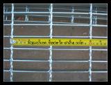 직류 전기를 통한 강철봉 삐걱거리는 담
