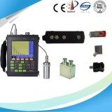 Equipo ultrasónico Handheld del detector del defecto