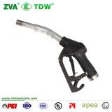 燃料ディスペンサーのためのZva 16の燃料ノズル