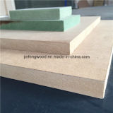 14mm Thickness MDF/Melamine und Laminate Board Suppliers