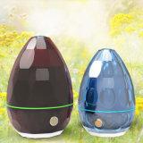 ガラス蓋(HP-1001-D-2)が付いている香りの拡散器