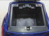 障害者のための500W移動性3の車輪の中国の電気スクーター