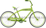 Bicicleta do cruzador da praia do Mens/bicicleta adulta do cruzador da praia/bicicleta nova do interruptor inversor do cruzador da praia do projeto
