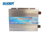 ZonneOmschakelaar van het Product 1000W van Suoer de Nieuwe 12V met CE&RoHS (fda-N1000A)