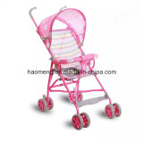 Many Colorful를 가진 좋은 Quality Baby Stroller