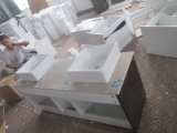 Governo di stanza da bagno caldo del MDF di vendita con buona qualità (SW-1325)