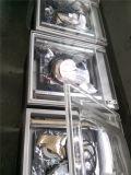 Einzelner Vakuumverpacker des Raum-(Tisch-Typ) für das Vakuumverpacken (GRT-DZ400)