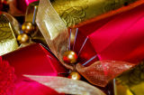 عيد ميلاد المسيح جهاز تكسير لأنّ عيد ميلاد المسيح هبة [هس-ك005]