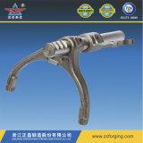 Части вилки перевод вковки автоматические запасные для частей машинного оборудования