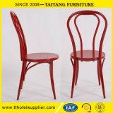 中国の工場卸売のフランスのビストロの椅子