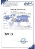 100With200W de beste Verlichting van de LEIDENE RoHS Lamp van de Vloed van Ce van de Kwaliteit en Openlucht