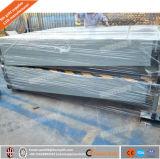 Het beste verkoopt Helling 1.9m van het Dok de BinnenHellingen van de Lading van het Dok van de Breedte Stationaire