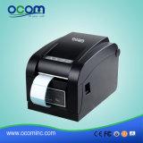 Stampante termica diretta del codice a barre del rifornimento (OCBP-005)