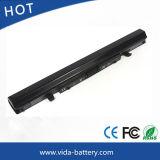 Batterie d'ordinateur portatif de rechange pour le satellite PA5076 PA5076u-1brs PA5077u-1brs de Toshiba